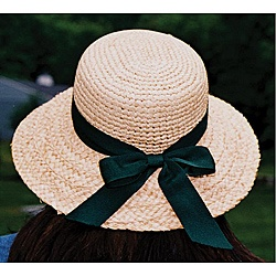 17 Best 1000 images about Decorated garden hats on Pinterest Gardens
