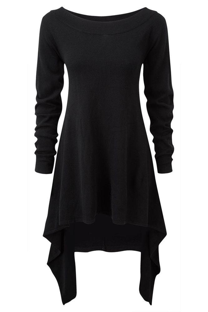 https://www.katesclothing.co.uk/Killstar-Gothic-After-Effect-Knit-Dress-p/ksaftknd.htm
