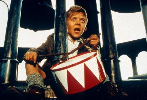 第20回:『ブリキの太鼓』(1979年)