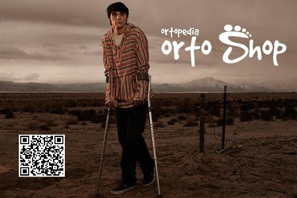 Breaking Bad es una serie que gira sobre la enfermedad  Walter Junior: Un adolescente con parálisis cerebral . #Inclusión