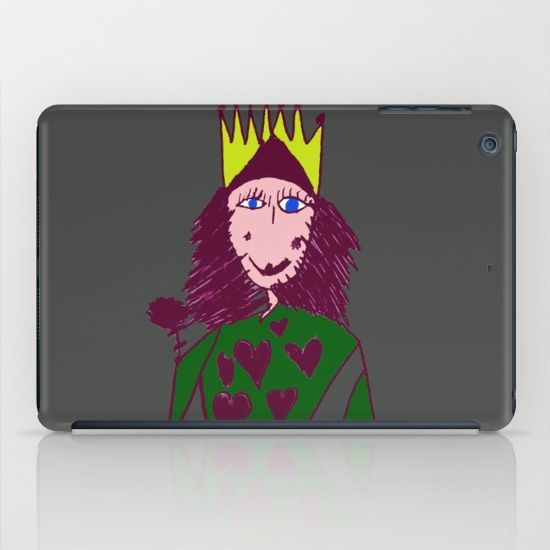 https://society6.com/product/queen-of-hearts-nfy_ipad-case?curator=azima