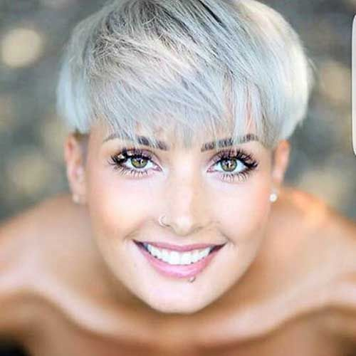 medium haircuts faces 319 best images about hair cuts on pixie 5875