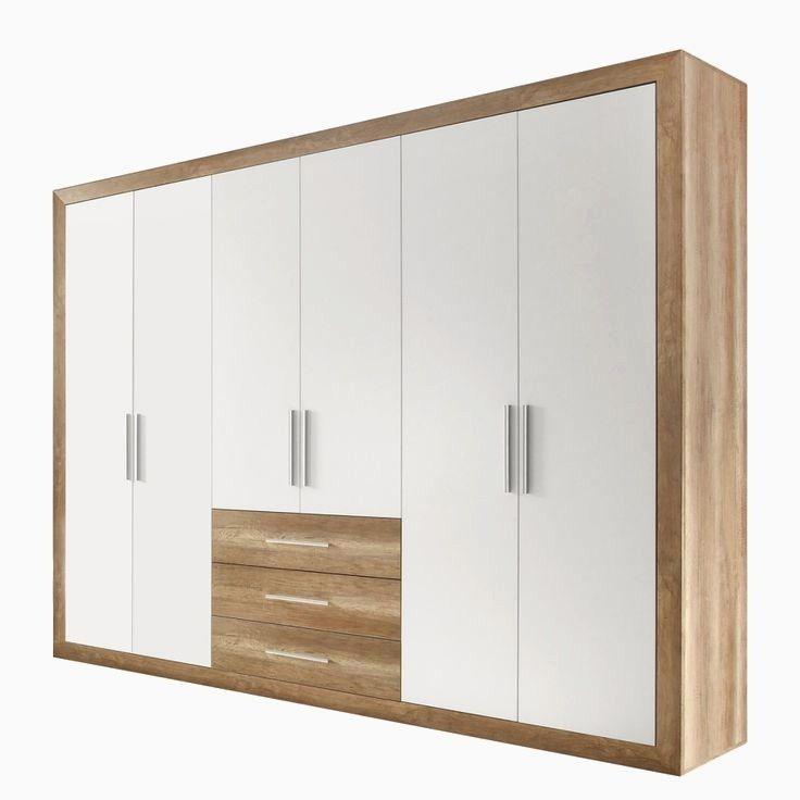 Inspirational Poco Schrank Angebot Bed Furniture Design House Interior Decor Cupboard Design