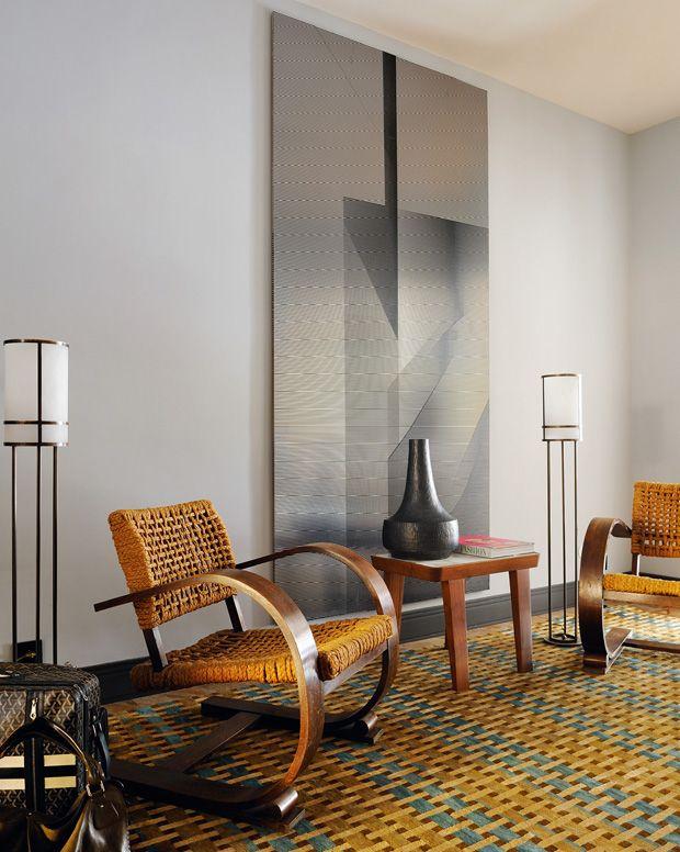 47 best Humbert & Poyet images on Pinterest | Apartments ...