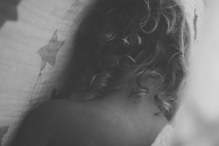 Suzanna Makowski // free under CC0 1.0 // download
