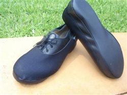 Shoozies Tap Shoe Covers - You Go Girl Dancewear
