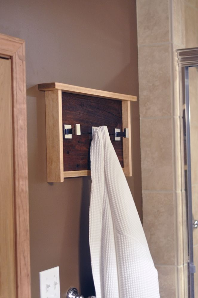 22 Best Rustic Bathroom Accessories Images On Pinterest Endearing Rustic Bathroom Hardware Decorating Inspiration