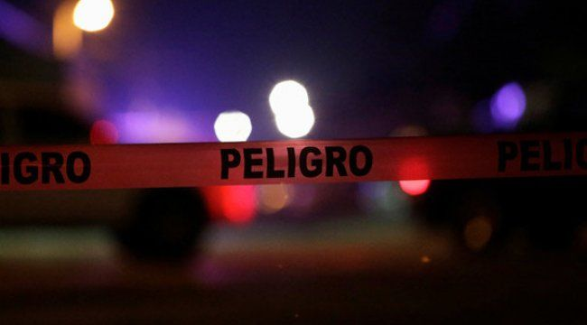 Meksika'da ordu polisin silahlarına el koydu Chilpancingo'da gözaltına alınan şüphelilerin ölü bulunması, kenti karıştırdı. #ABDhaberleri #usanews #news #turkishnews
