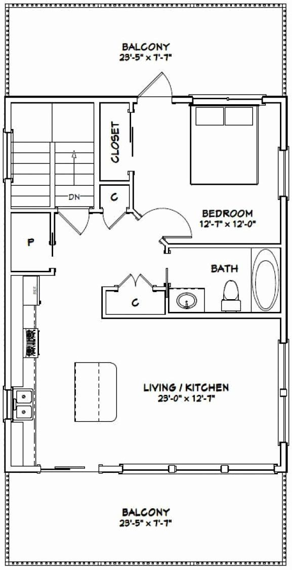 12000 sq ft house plans best of ryan shed plans 12 000