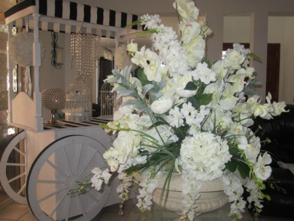 586 best wowyourguests images on pinterest event decor wedding 657e7d272c284ec33d9e50dbd7f6e5a1 candy cart luxury weddingg junglespirit Gallery