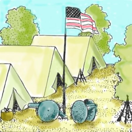 25 best ideas about george washington timeline on for Craft in america forge