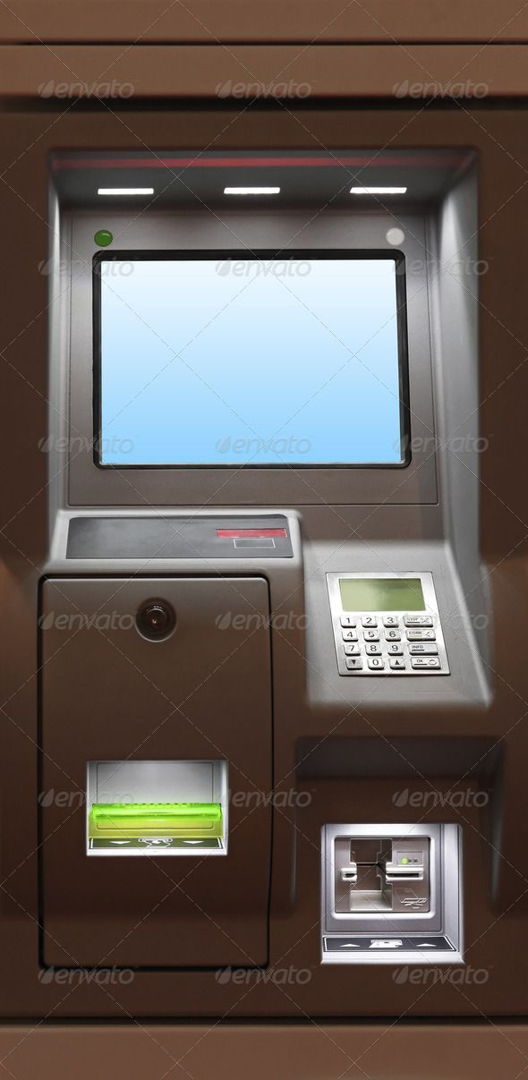 Automated Teller Machine ...  atm, automated teller machine, bank, banking, cash, cashline, cashpoint, code, dispenser, display, finance, keypad, money, pin, safety, secure, transactions
