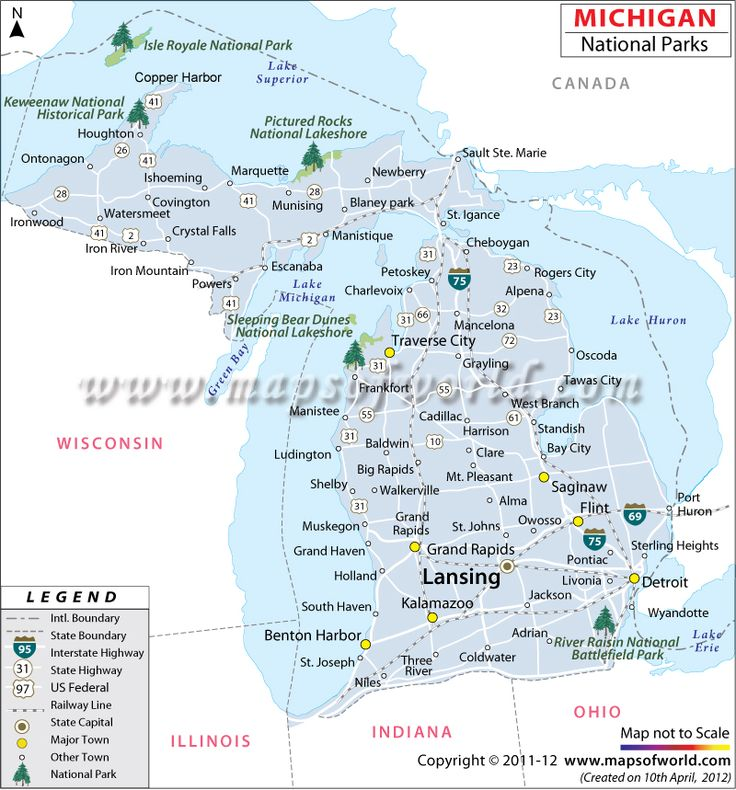 Best Usa National Parks Images On Pinterest National Parks - Map of us national parks locations