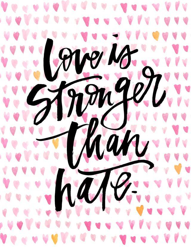 Love-stronger.jpg 640×828 Pixel