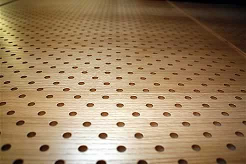 151 Best Acoustic Panels And Planks Images On Pinterest