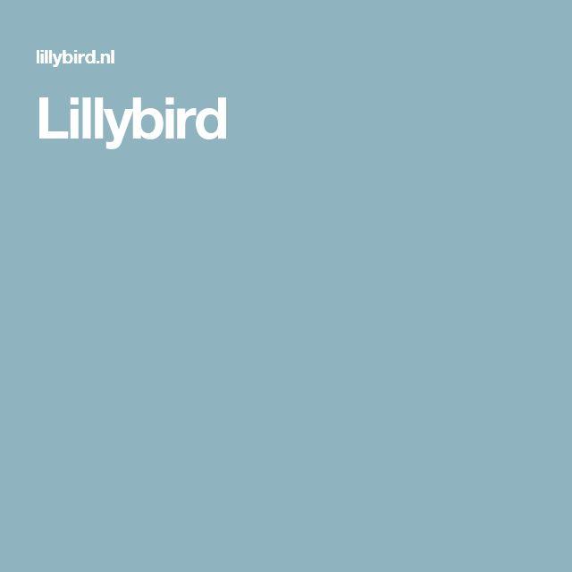 Lillybird