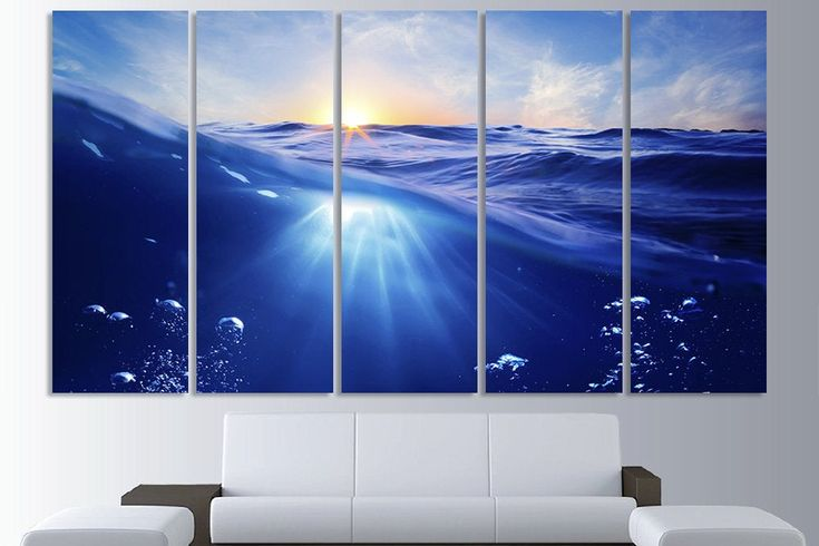 ocean art painting ocean modern art ocean waves ocean prints ocean photography ocean art