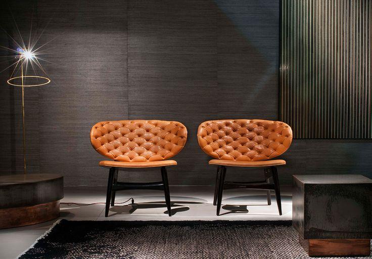 https://i.pinimg.com/736x/65/7e/c3/657ec3d33503d47422fc2abfb028c945--sofa-chair-arm-chairs.jpg