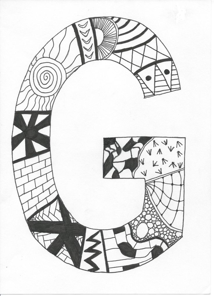 Easy Chinese Patterns To Draw 95 best Zentangle - Pa...