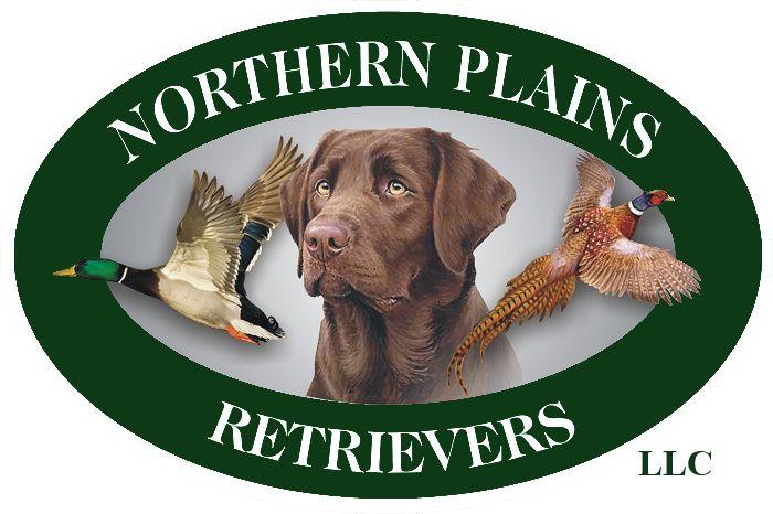 Northern Plains Retrievers