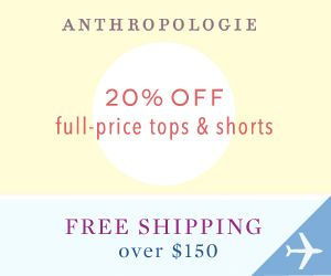 Forex day trader blog anthropologie