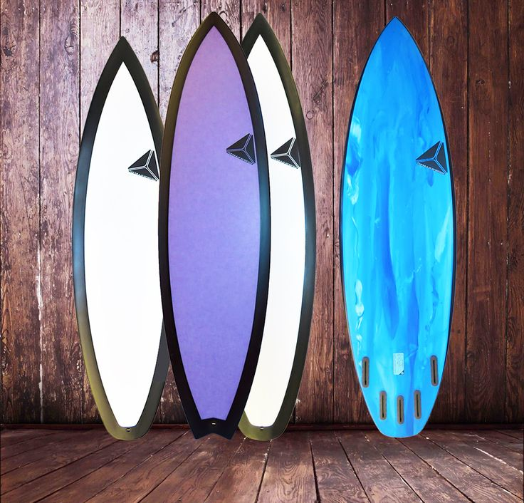 USC Surfboards by Formula Energy Surfboards on the Gold Coast  http://formulaenergy.com.au