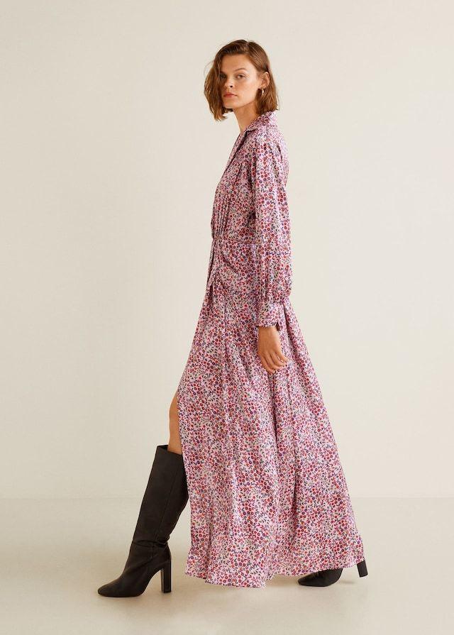 Hochzeit Im Herbst Unsere Outfit Ideen Fur Hochzeitsgaste Outfit