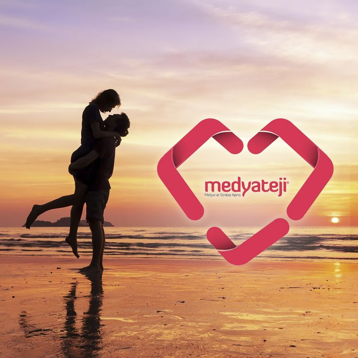 Dijital bir dönüşüm için aradığınız sevgiye Medyateji ile ulaşabilirsiniz. Logomuzun harmanında sevgi var ❤️  www.medyateji.com / 0850 302 6 456  #sevgililergünü #14şubat #digitalagency
