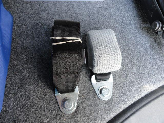 Can I Put Rv Antifreeze In My Car