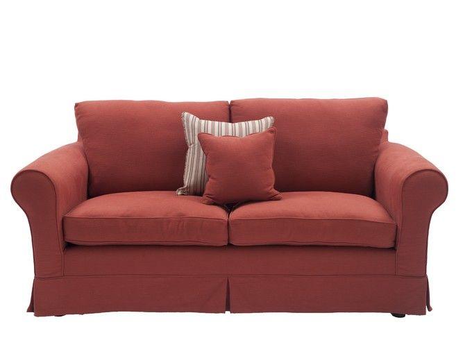 Princeton Sofa (2.5 seater: 1950W x 980D x 790H mm) RRP $2,399