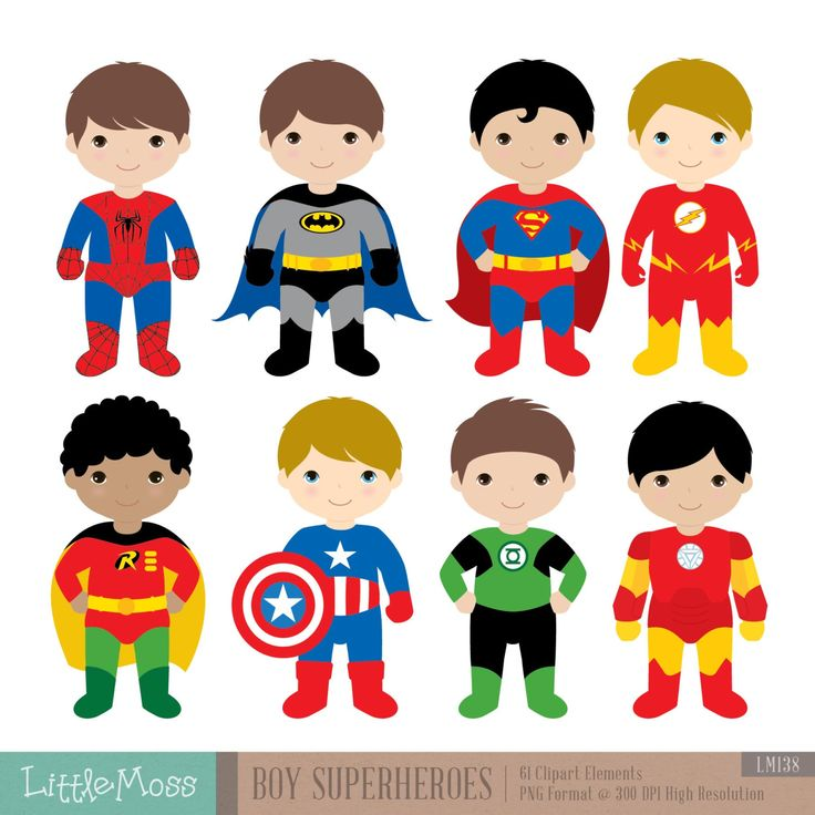 super boy and girl - photo #44