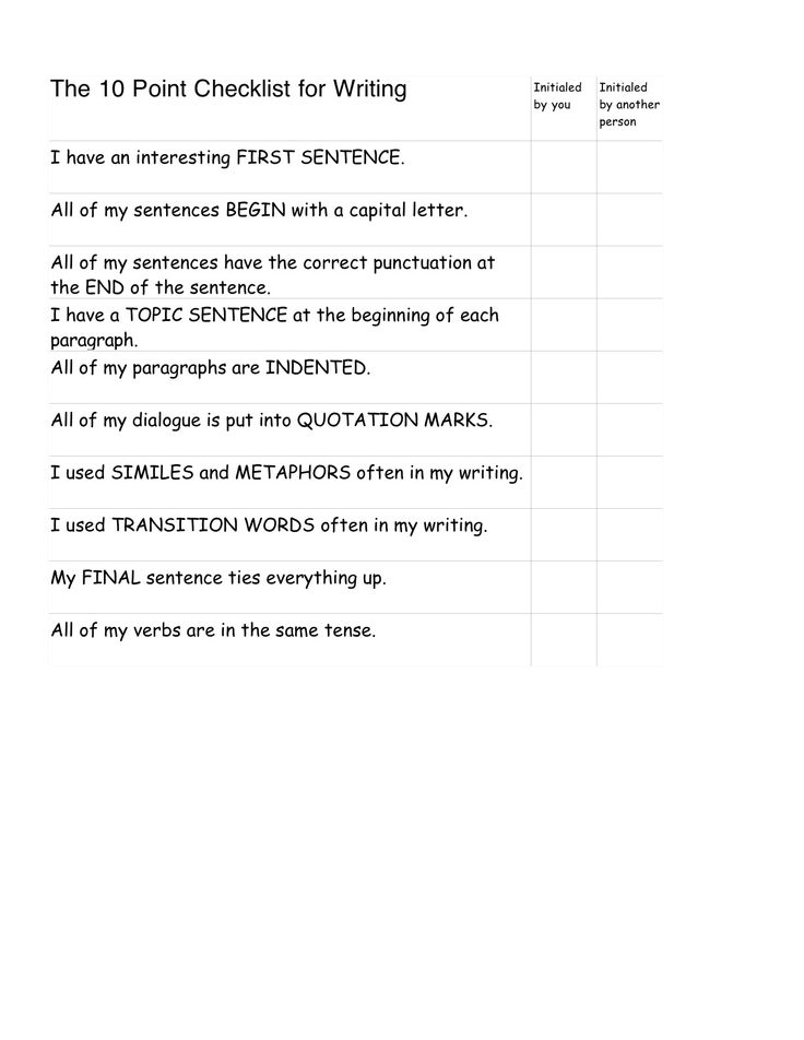 building thinking skills beginning pdf