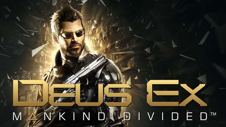 Deus Ex: Mankind Divided directly follows the aftermath of the Aug Incident, a day when mechanically augmented citizens all over the world were stripped of control over their minds and bodies, resulting in the deaths of millions of innocents. The year is now 2029, and the golden era of augmentations is over.