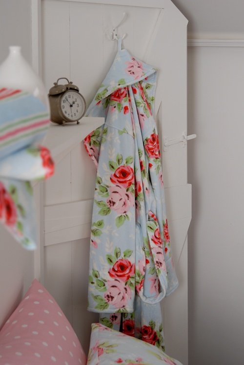 27 Best Images About Love The Cath Kidston Style En Things On Pinterest Towels Cupcake Liners