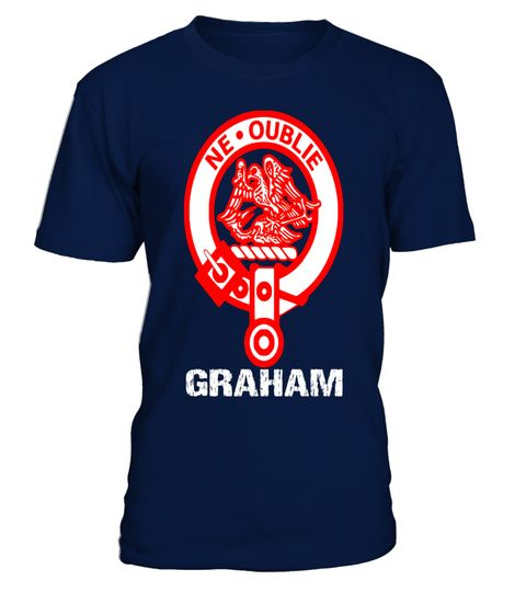 """# Clan Graham Family Emblem, Crest Symbol Badge T-Shirt .  Special Offer, not available in shops      Comes in a variety of styles and colours      Buy yours now before it is too late!      Secured payment via Visa / Mastercard / Amex / PayPal      How to place an order            Choose the model from the drop-down menu      Click on """"Buy it now""""      Choose the size and the quantity      Add your delivery address and bank details      And that's it!      Tags: Clan Graham Family Emblem…"""