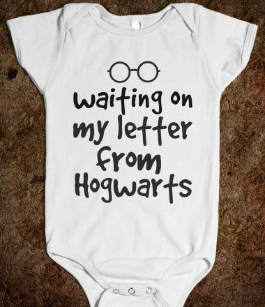 25 Best Ideas About Harry Potter Onesie On Pinterest