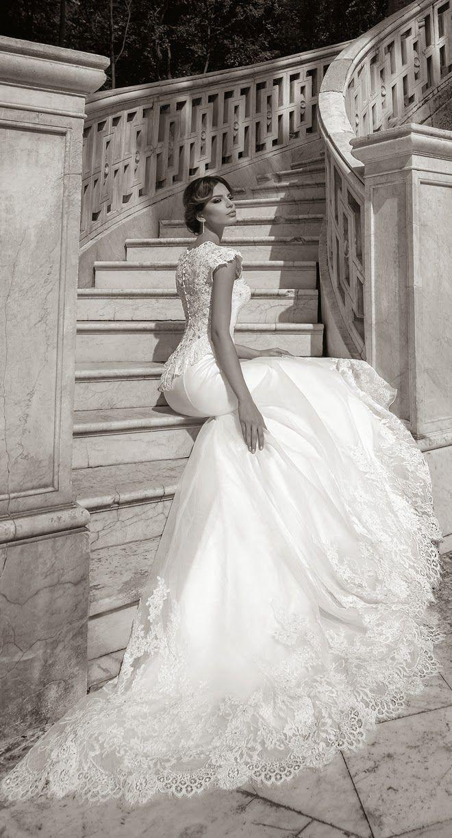1544 best Shazam...Weddings images on Pinterest | Wedding bridesmaid ...