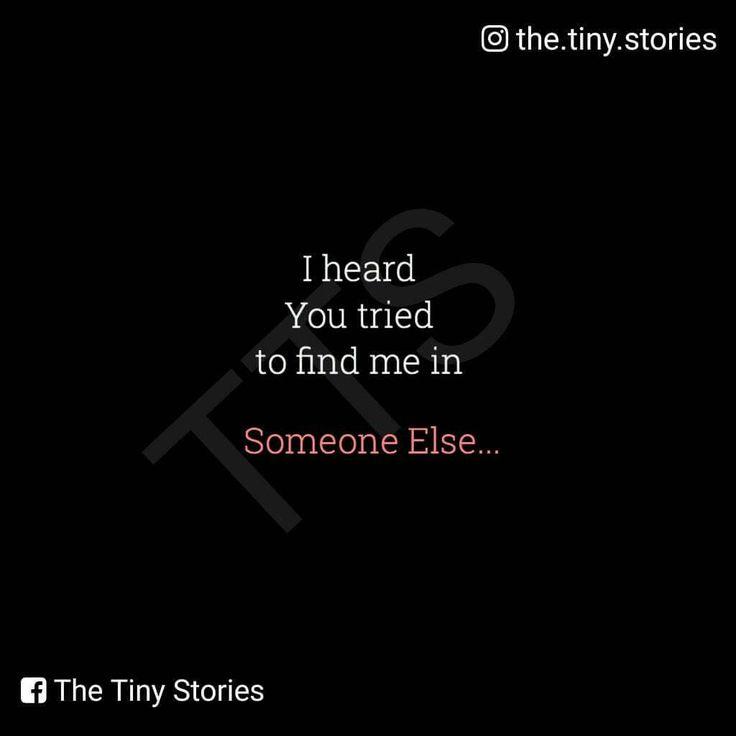 25 Dejected Sad Quotes: 25+ Best Short Sad Quotes On Pinterest