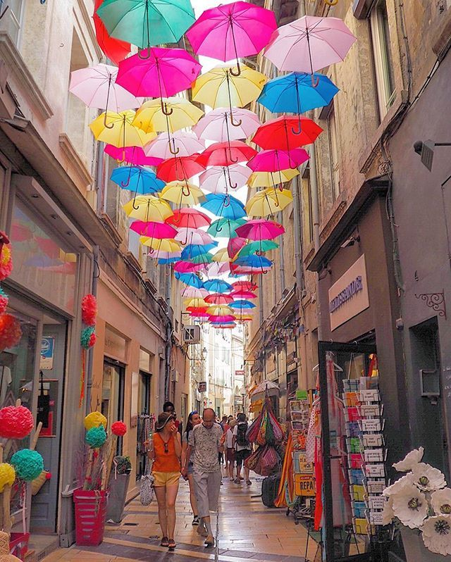 Avignon ,France  Find Super Cheap International Flights to France ✈✈✈ https://thedecisionmoment.com/cheap-flights-to-europe-france/