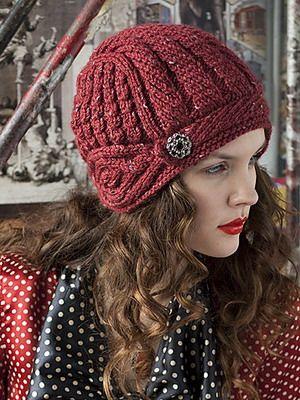 Модные шапки 2017-2018: фото модных вязаных женских шапок для зимы 2017-2018 года