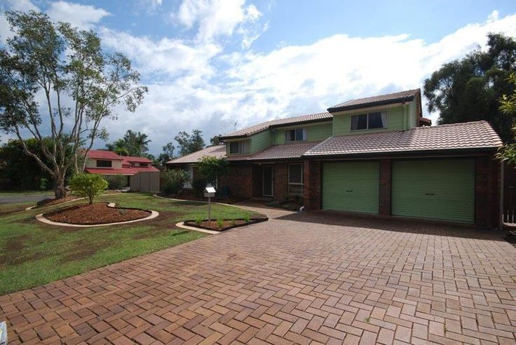 House for rent 2 MIDMAR COURT, KEPERRA, QLD, 4054