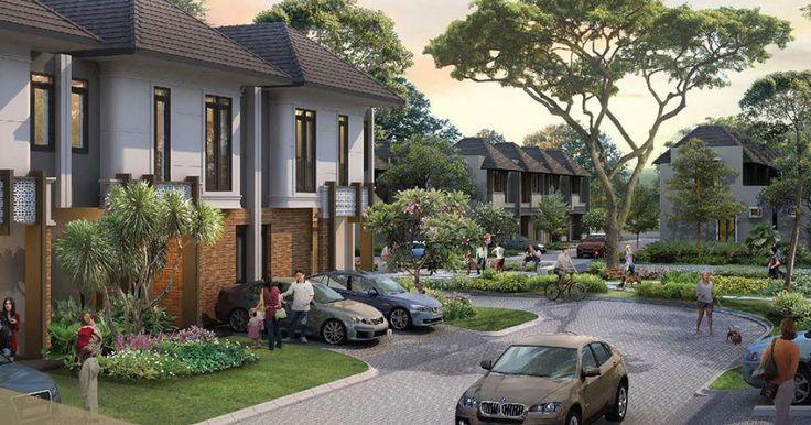 Desain Rumah Minimalis 2 Lantai, Desain interior Rumah di Jakarta, Jasa Desain Rumah di Jabodetabek  http://www.rumah-hook.com/p/desain-interior-rumah.html