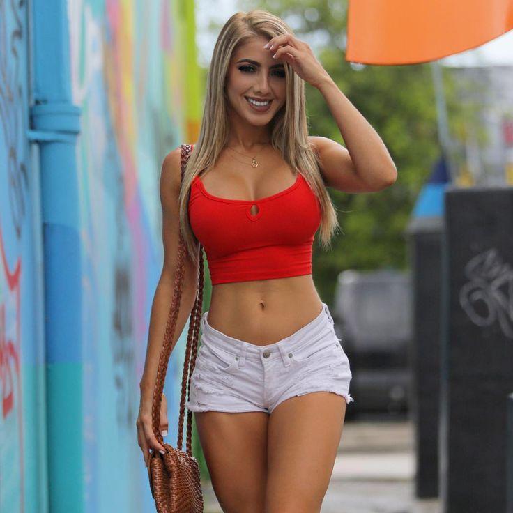Valeria Orsin