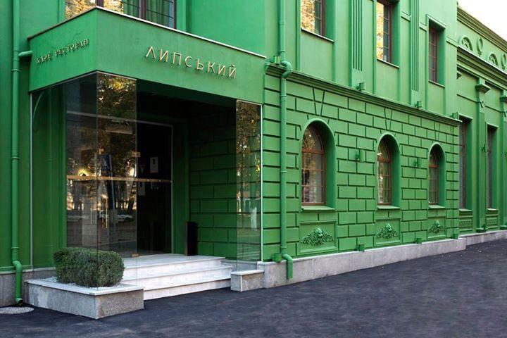 Our New project Lipsky restaurant  #restaurants #caffe #kyiv #hochurayudesign #hochurayu #designrestaurant #madeinukraine #renewal #redesign