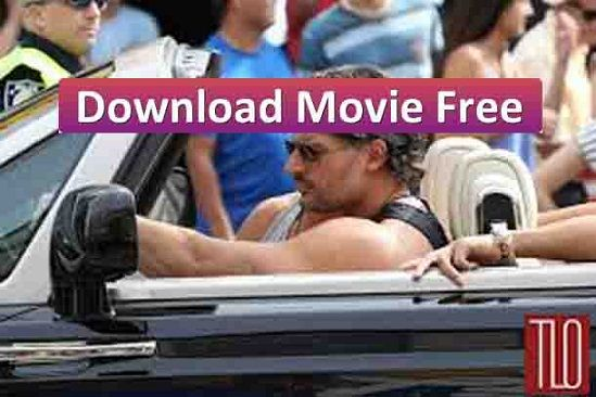 magic mike full movie free online no download