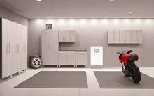 Residential Solar Generator For Air Conditioner 240v Ac Generator. Price:$1700 #solarpoweredgenerator