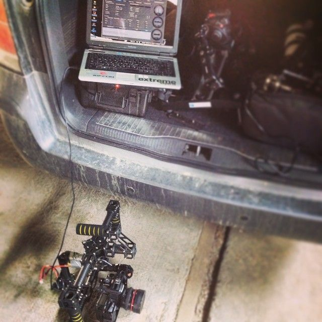 instant programming on location | electronic camera stabilizer | hire cinematic services at http://panteliz.com
