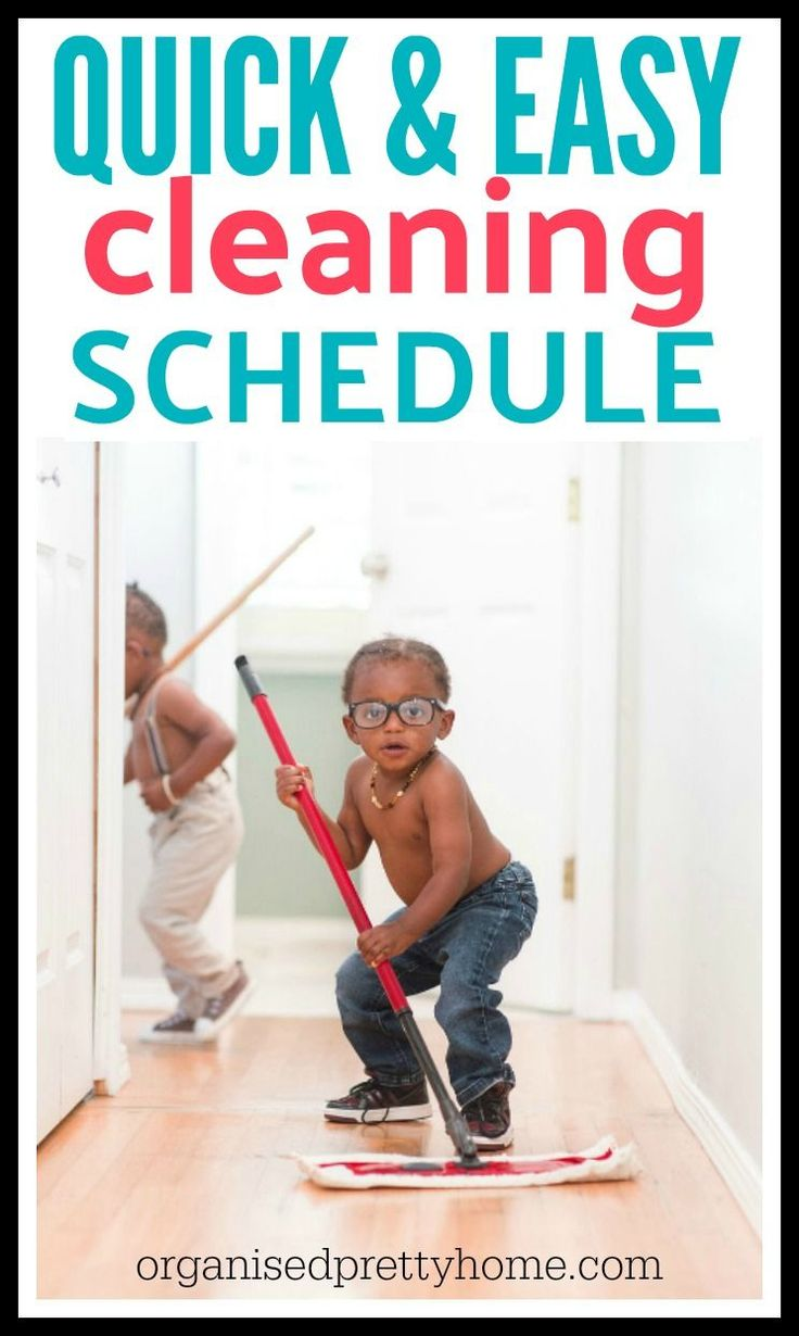 Find out how to have a clean & organized home in just 10 minutes a day.  Easy & simple house cleaning schedule.  Flexible for working Moms, families with kids.  Why I recommend the Simply Clean book. - Organised Pretty Home housekeeping | daily tasks | weekly routines | speed cleaning | fast | home | recipes for natural cleaning products | free printable checklists #clean #cleaning #getorganized  #cleaningtips #moms #workingmom #homeorganization