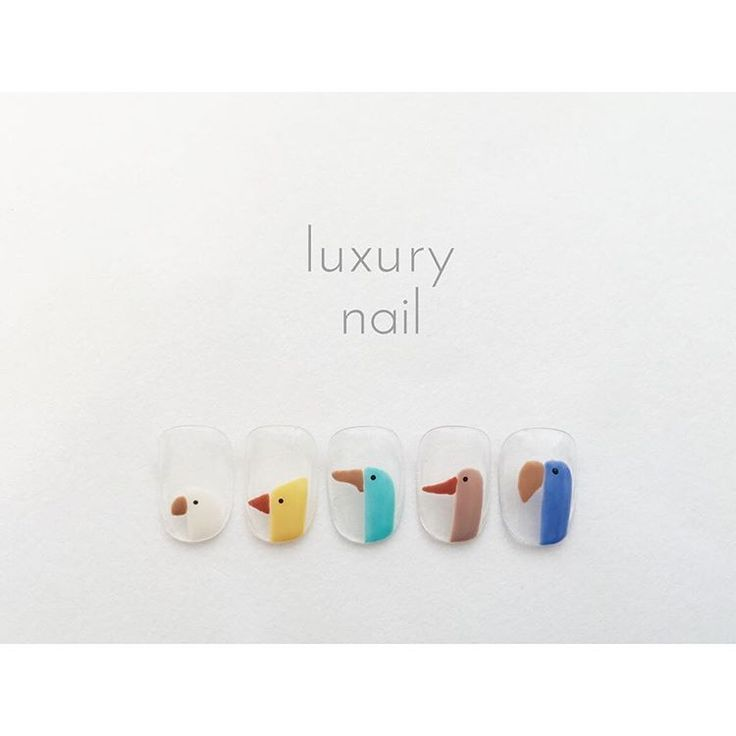 【 bird watching 】 ________________________________ luxurynail HP https://luxurynailsalon.shopinfo.jp ☎︎090-2592-5257(予約専用) ・ #nailart#simple#japan#nail#nailsalon#nailartist#art#design#japanesenailart#gelnails#japanesenailartist #casualnail#ネイル#ネイルアーティスト#ネイルサロン#手書きアート#ジェルネイル#ショートネイル#カジュアルネイル#カジュアル#アート#作品#日本#塚口#阪急塚口#ラクサリーネイル#マニキュアリスト#鳥