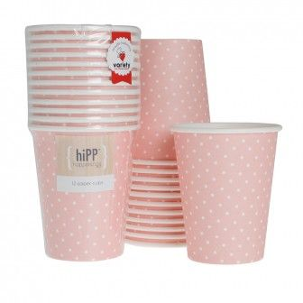 Cups $4.95